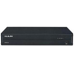 LILIN DHD216A 16CH類比高清嵌入式數位錄影機