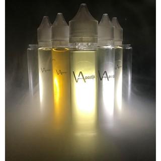 MIT油(非鋼鐵果、bf、自調油、機械桿、DNA、億海)