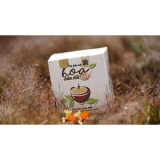 越南減肥茶