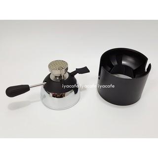 WS-1012 陶瓷 瓦斯爐 登山爐 充填式登山爐 附防燙充氣座