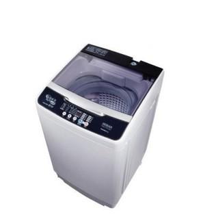 ~套房最愛~*禾聯*全自動洗衣機~HWM-0651/6.5公斤$5900元&免費處理舊機