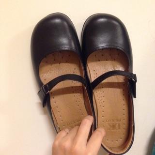 DK空氣氣墊鞋