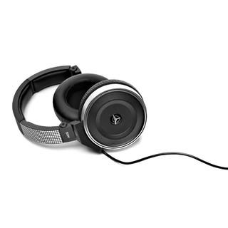 【叮噹電子】全新盒裝 AKG K167 DJ 耳罩耳機 TIESTO 實體店面