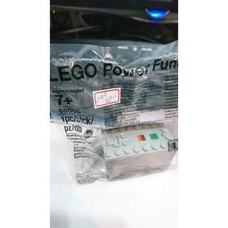 日安樂高LEGO  88000   Power Function AAA batery box