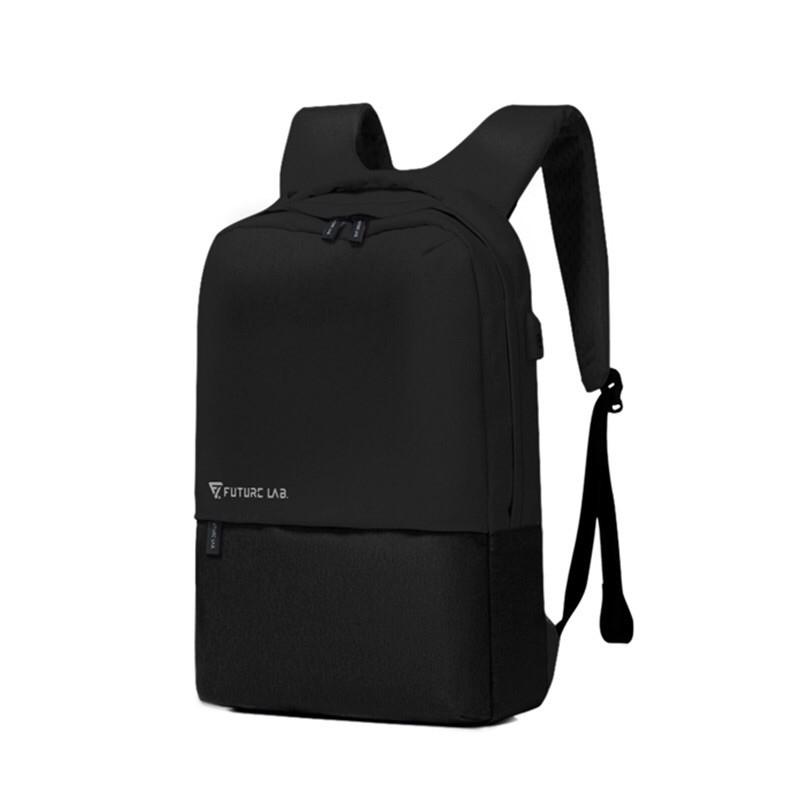 【FUTURE LAB. 未來實驗室】 FREEZONE 零負重包 電腦包 筆電包 防水包 後背包【JC科技】