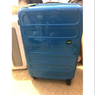 Lojel 26吋行李箱