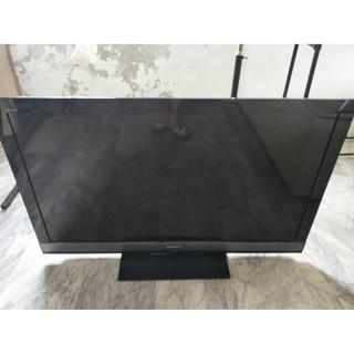 SONY 46吋液晶電視