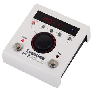 Eventide H9 MAX Harmonizer 美國🇺🇸帶回 綜合效果器 ipad控制 也有core 無線控制