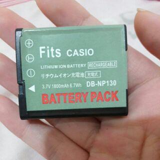 casio zr系列二手電池(原本用在zr5000 )