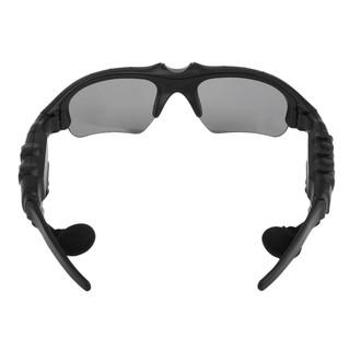 太陽眼鏡藍牙耳機免提電話