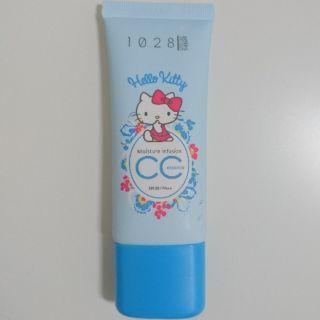 1028保濕CC霜