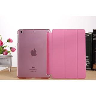 2017 新ipad 保護套iPad pro 9 7 10 5 12 9 mini4 Ai
