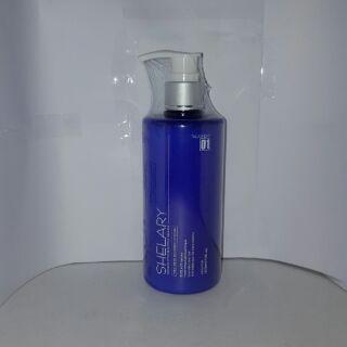 琦立髮品WEM希拉蕊SHELARY急凍特效油300ML特價280元