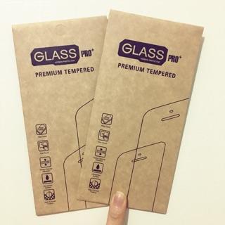 iPhone6Splus非滿版玻璃保護貼