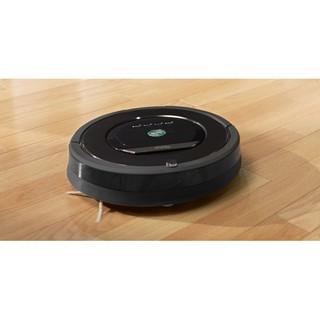 iRobot Roomba 880 掃地機器人 二手 良品