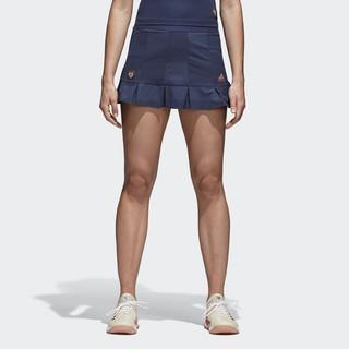 JMX adidas Roland Garros Skirt CE0387 網球裙 短裙