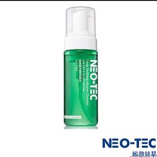 NEO-TEC妮傲絲翠  胺基酸深層潔顏慕斯150ml