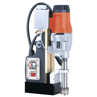 ㊣宇慶S舖㊣台製AGP MD500/2 磁性 攻牙 鑽孔機 磁性穴鑽 金屬洗孔機 攻牙機 管道開孔機 鑽管機