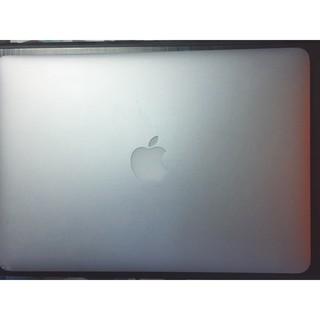 蘋果 筆電 MacBook Air intel HD Graphics 5000 13吋 傷心價 $16888