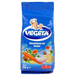 Vegeta 調味粉