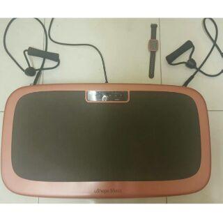 Osim音感魔塑板OS-945
