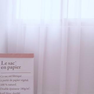 亭)芥黃針織特拍