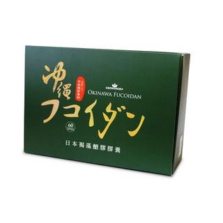CAFE+ 保健家 欣康喬 日本 褐藻醣膠 欣康喬日本褐藻醣膠