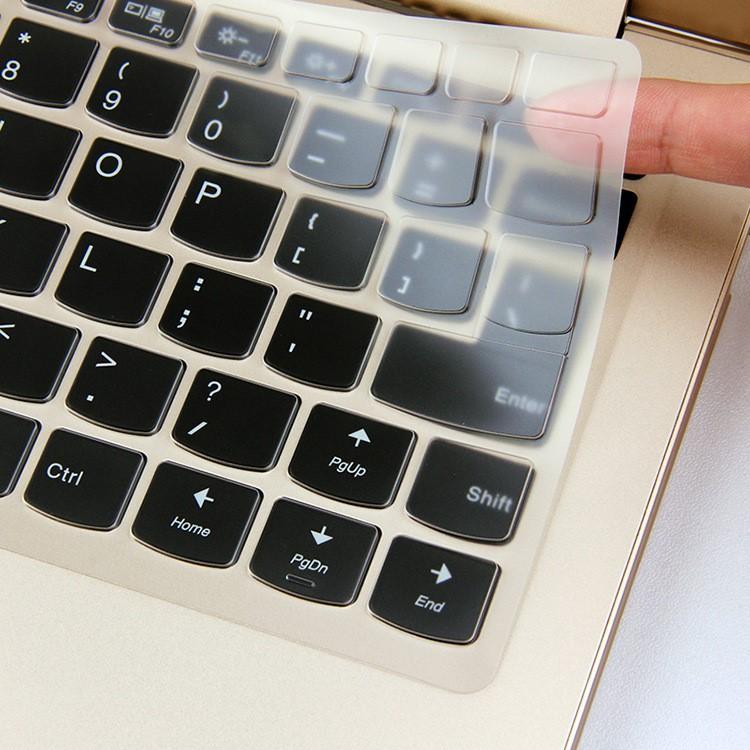 鍵盤膜 ASUS vivobook S510 UX530UQ X510UQ S510U 凹凸 鍵盤保護膜 鍵盤膜 華碩
