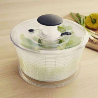oxo蔬果高速脫水器