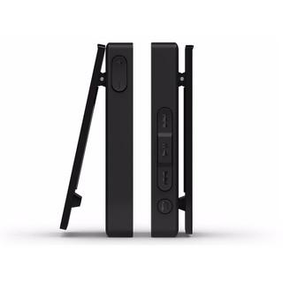 [殺到谷底] 新品單機=Sony SBH50 原廠立體聲藍牙耳機/NFC/螢幕顯示/福利品 不帶耳機線