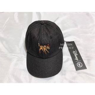 6f3ac7b87 HYPE 帽子的拍賣價格- 飛比價格