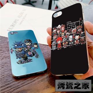 手機殼 卡通動漫Iphone Iphone8/Iphone7/7plus/Iphone6s/6sPlus/Iphone5