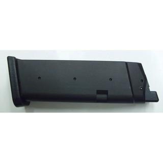 【原型軍品】 KSC G19 G23F G26C 金屬瓦斯彈匣(彈夾) 非 MARUI KJ WE