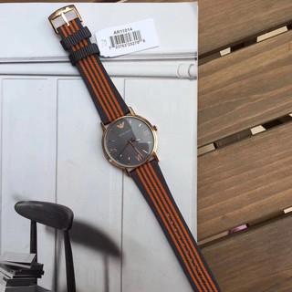Armani/阿瑪尼手錶 情侶對錶 Armani 阿瑪尼 男錶 手錶 情侶錶 阿瑪尼 男錶 手錶