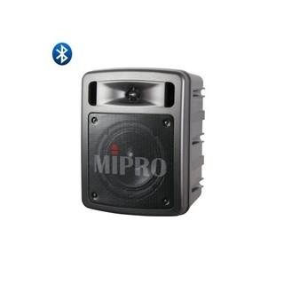 MA-303SB (免運)MIPRO 嘉強超迷你手提式無線擴音機~單頻 (請勿選擇超商取貨付款)