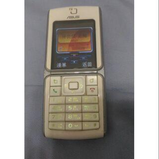 [手機] 華碩asus懷舊手機 v66金龜車
