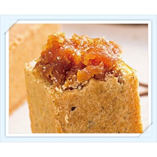 ((烘焙便利屋))金頂級鳳梨醬1kg (原裝)  %23土鳳梨  %23鳳梨酥 %23鳳梨餡