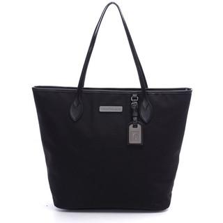 現貨實拍Calvin Klein Jeans手提包 購物袋 CK CK包 學生 媽媽包 隨身包