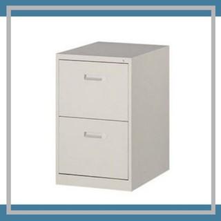 辦公家具 B4-2B 卷宗櫃、隔間櫃系列(鋼珠滑軌) 櫃子 檔案 收納