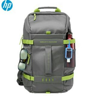 HP Odyssey 時尚衝鋒後背包