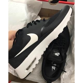 全新Nike air max Thea