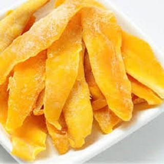 泰國進口芒果乾