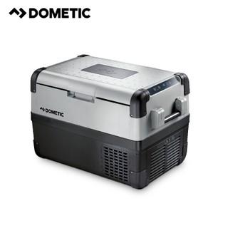 DOMETIC 最新一代CFX50 WIFI系列智慧壓縮機行動冰箱
