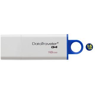 Kingston 16GB 16G DTIG4 16GB DataTraveler G4