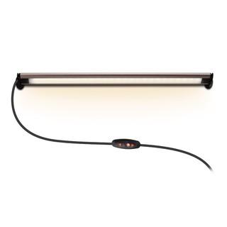 【新鮮貨】Esense 磁吸式USB LED燈(長)