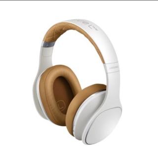 SAMSUNG Level-Over AG900 藍芽耳機