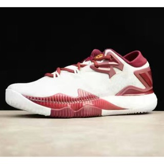 ⚡️⚡️Adidas Crazylight Boost 2016 low 籃球鞋  James Harden