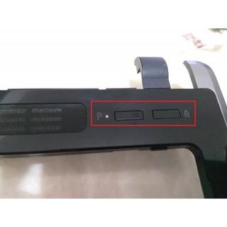~特價出清~ ACER 4820TG 光碟機及睡眠鍵 PCB 開關