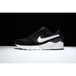 61808 Nike air zoom pegasus 92 黑白 844652 001