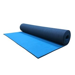 NR 環保止滑天然橡膠墊、瑜珈墊、運動墊、地墊 外銷歐美 台灣良心價 便宜出清